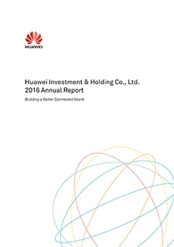 huawei annual report 2013 en Read a1's annual reports they are available in pdf or html format  huawei p20 64gb home about a1 slovenija about a1 slovenija  annual report 2013 letno .