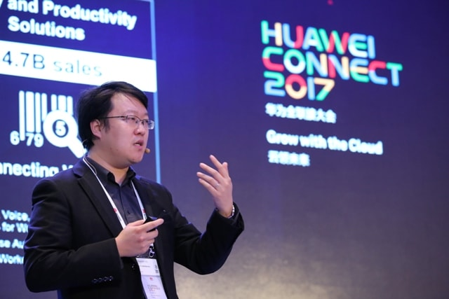 huawei international expansion strategy Development strategy cooperation with global partners: to address the rise of cloud computing and the growth of data, huawei launched t series of unified.
