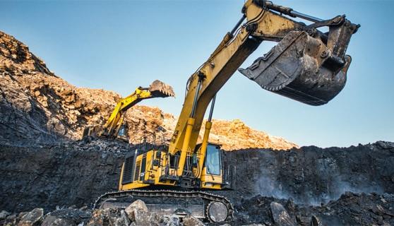 shanxi mining 558 320
