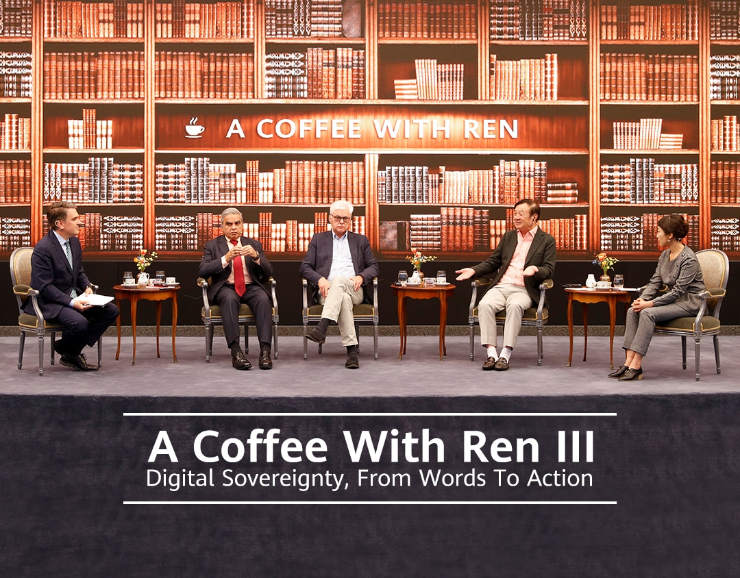 1080  844coffee with ren