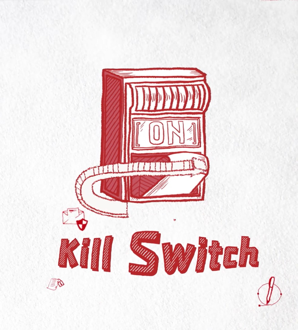 KillSwitchheader2