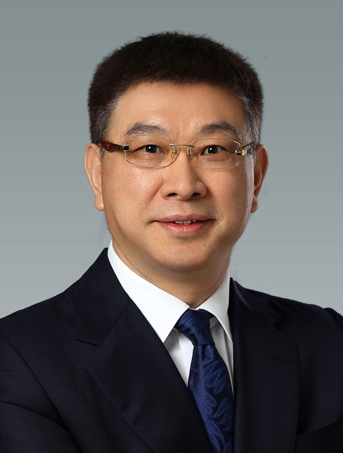 william xu detail