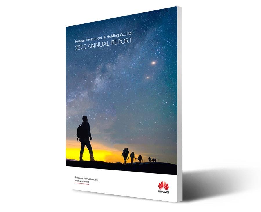 annual report cv en