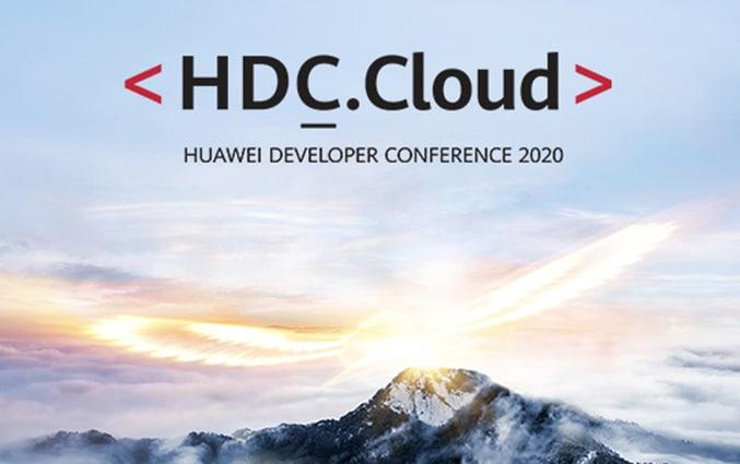 hdc2020 en