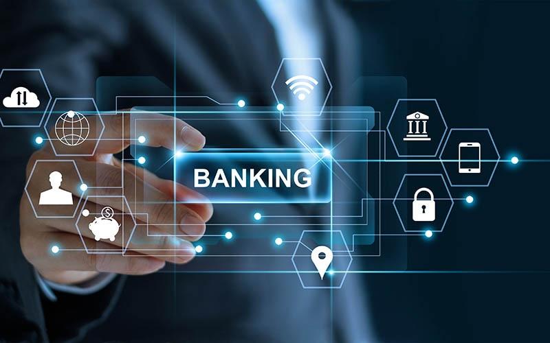 finance compliance2