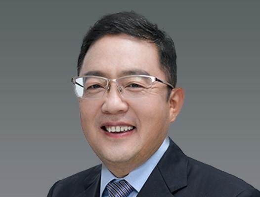 pengzhongyang list2