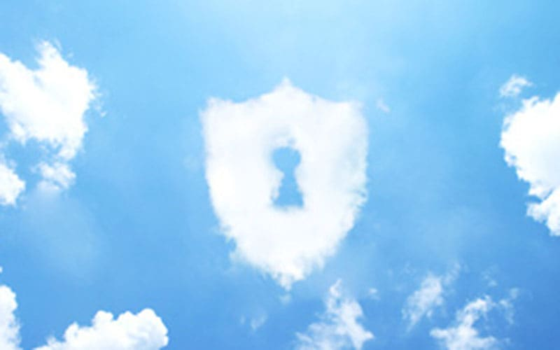 trustcenter banner cloud
