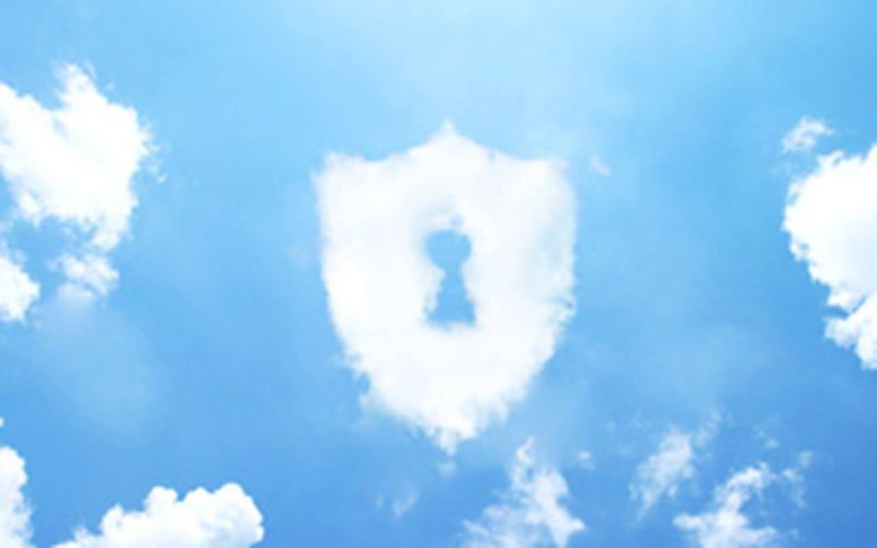 trustcenter banner cloud