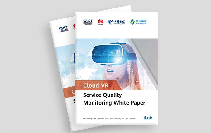 cloud vr service qm whitepaper