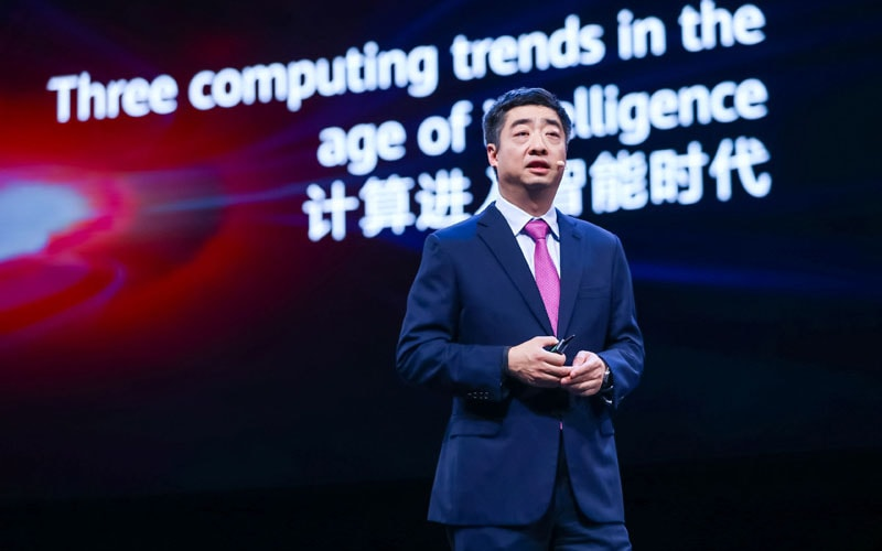 kenhu keynote 2019