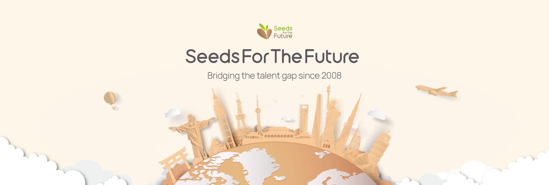 seeds v3 kenya