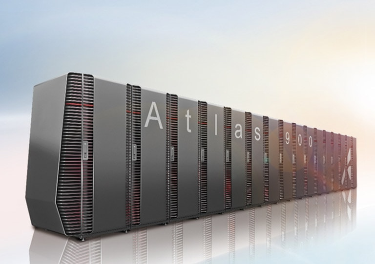 box5 atlas 900