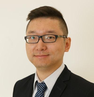 Инженер Huawei рассказал, как построить оптические сети с оптимальной стоимостью за бит