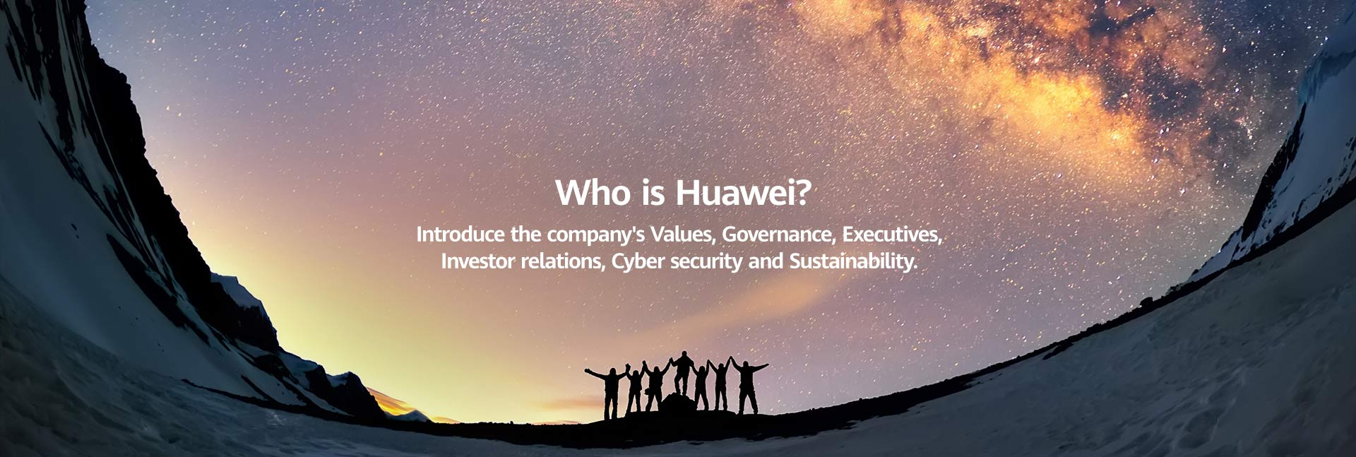 huawei facts header FINAL