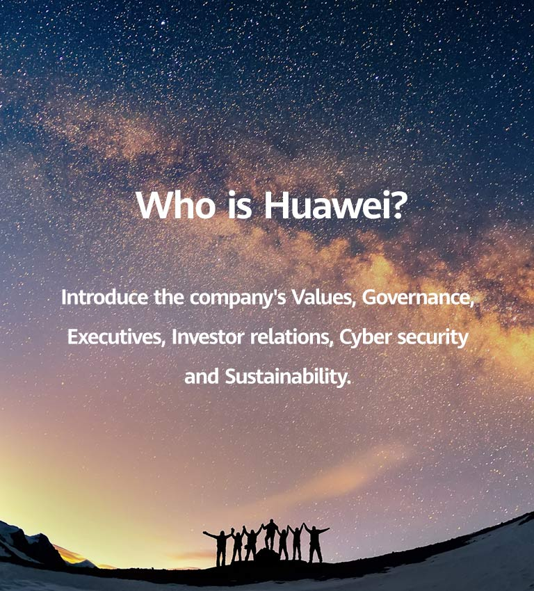huawei facts mobile header FINAL