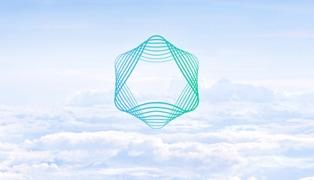 huawei cloud ei v2