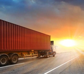 Smart Logistics Leads Us to a Brighter Future