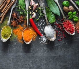 How AI is spicing up the food industry