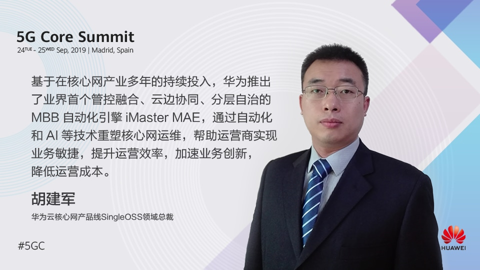 6 Hu Jianjun CN