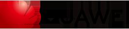 logo tab top nav main huawei