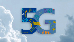 5g is now cv