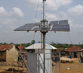 green solution to power nigeria rural communications cv fr