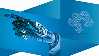 white paper for the huawei softcom ai solution