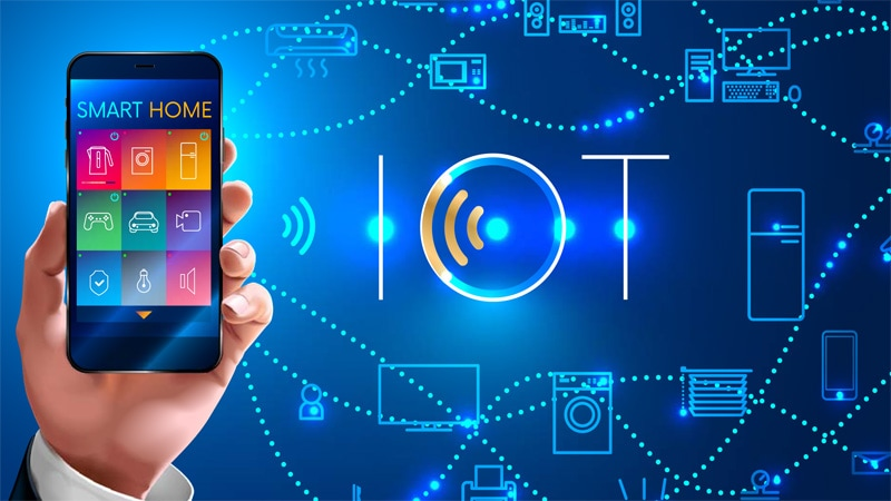 NB-IoT is a blue ocean for operators - Huawei Publications
