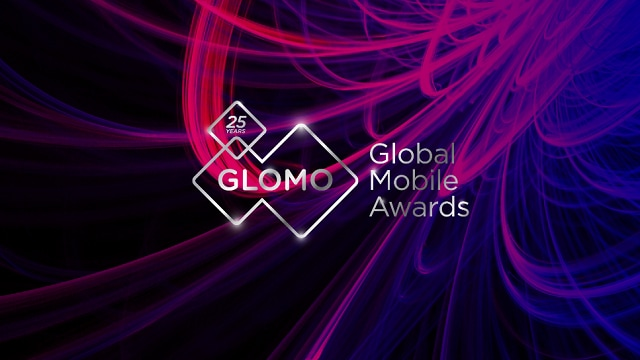 """China Eastern Airlines, China Unicom, and Huawei Wins GSMA GLOMO """"Best Mobile Technology for Work"""" Award"""