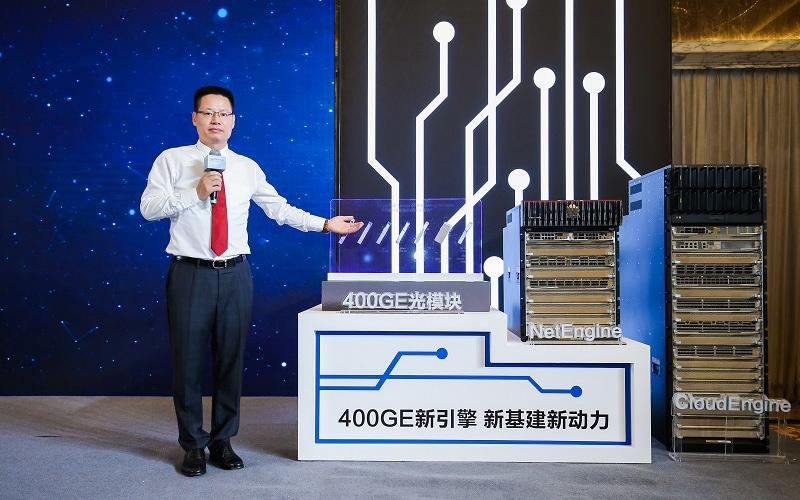 http://www.reviewcode.cn/yunjisuan/160535.html