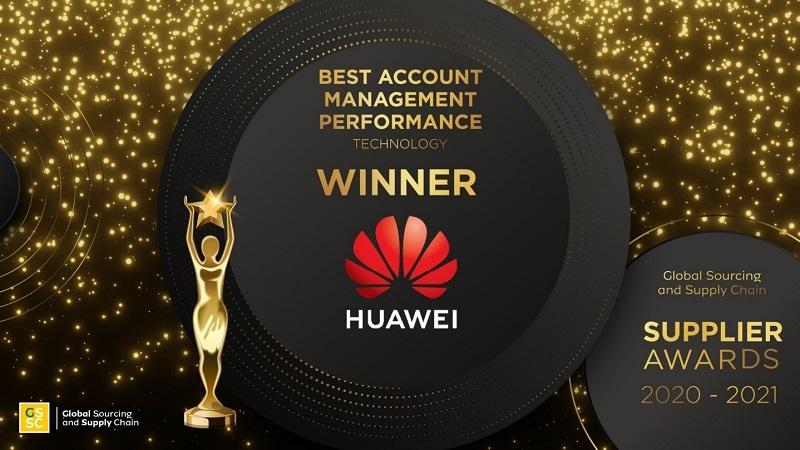 MTN Awarded