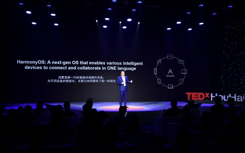 Dr. Wang Chenglu