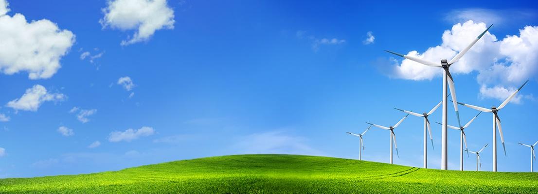 low carbon society tao