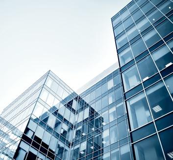 Business Groups - Huawei Australia