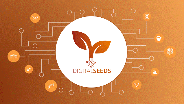 DigitalSeeds