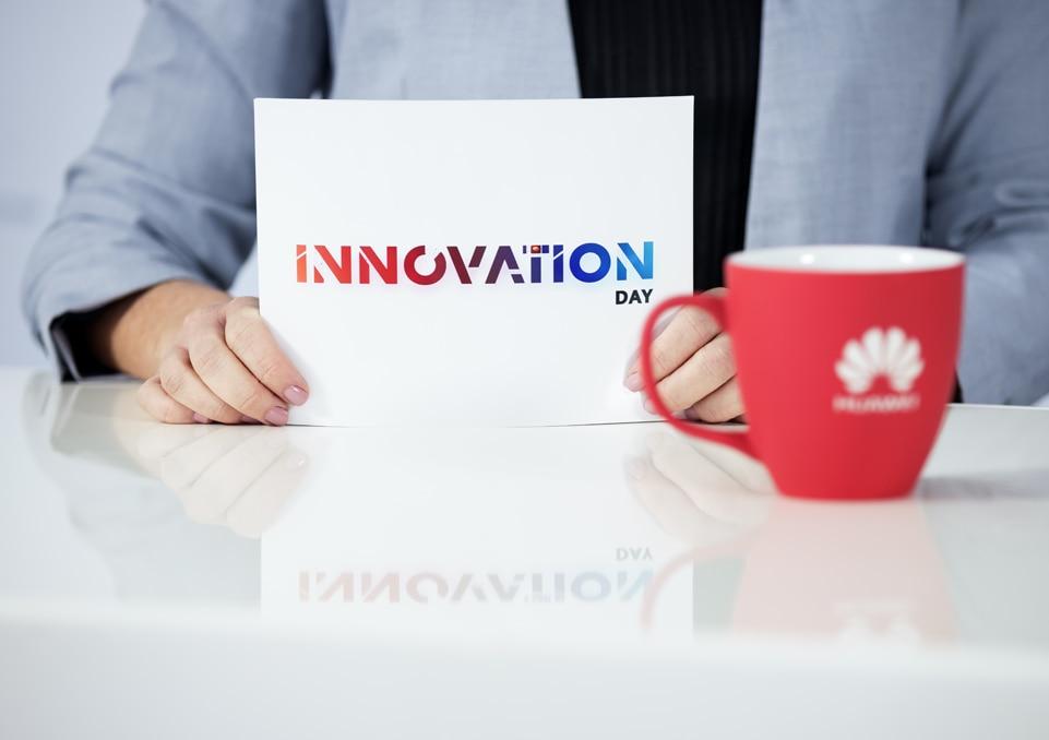 innovationday20 Kachel Startseite mobile