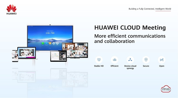 Cloud Synergy solution site