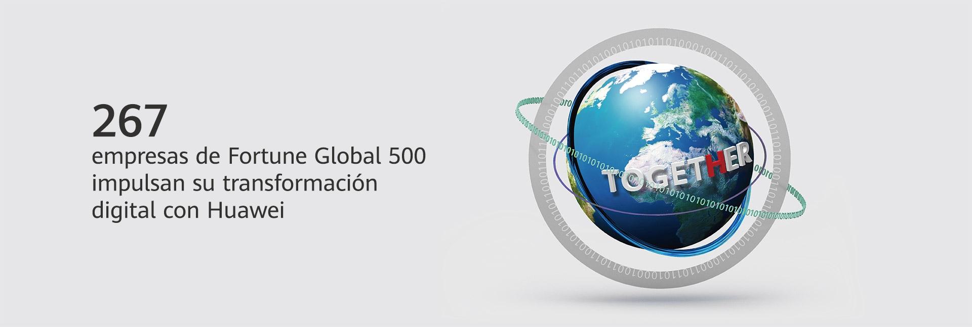 500 companies es