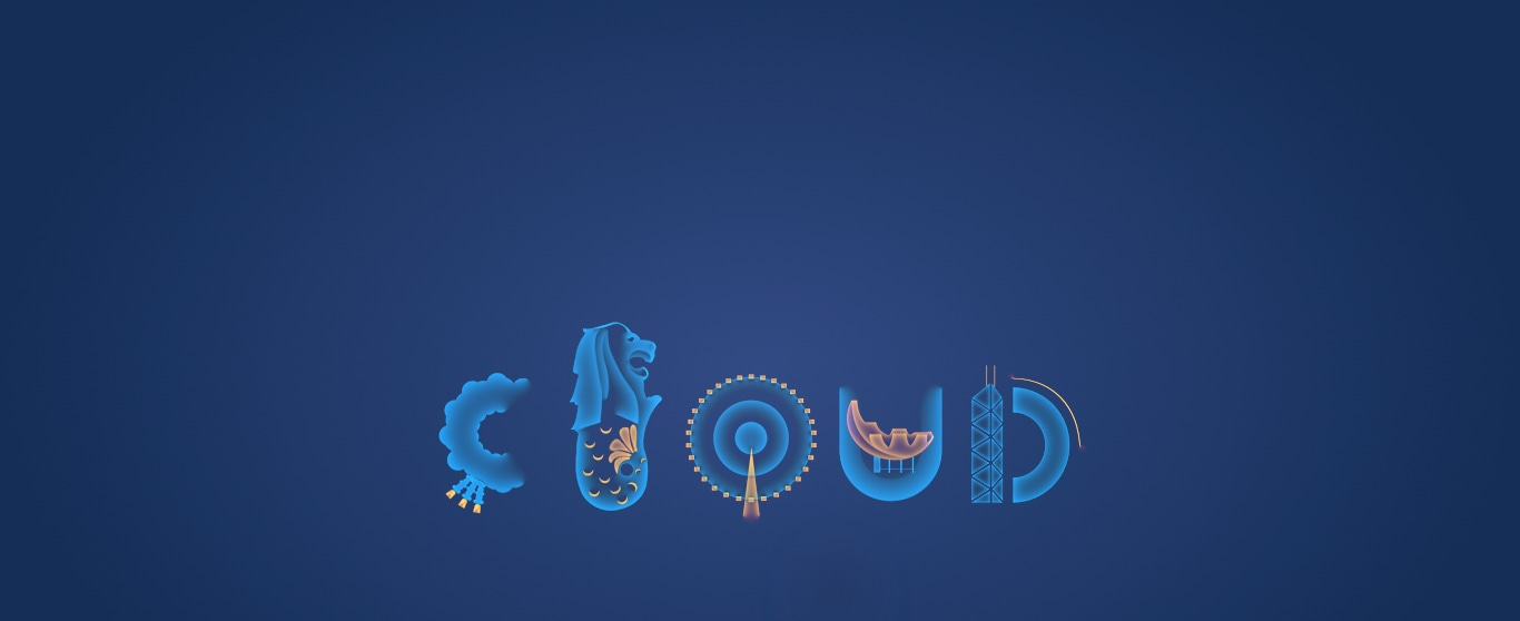 banner cloud pc 2