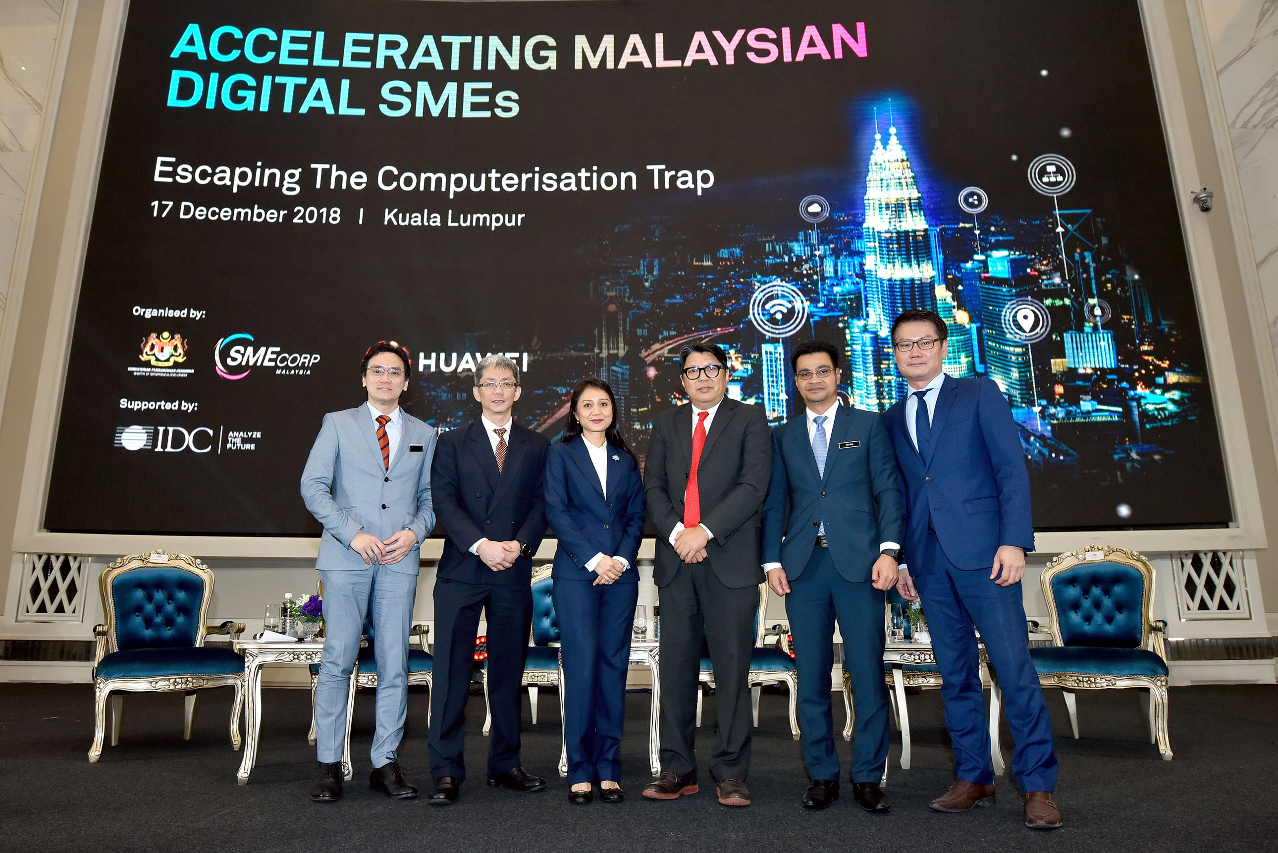 the-state-of-smes-ict-adoption-in-malaysia
