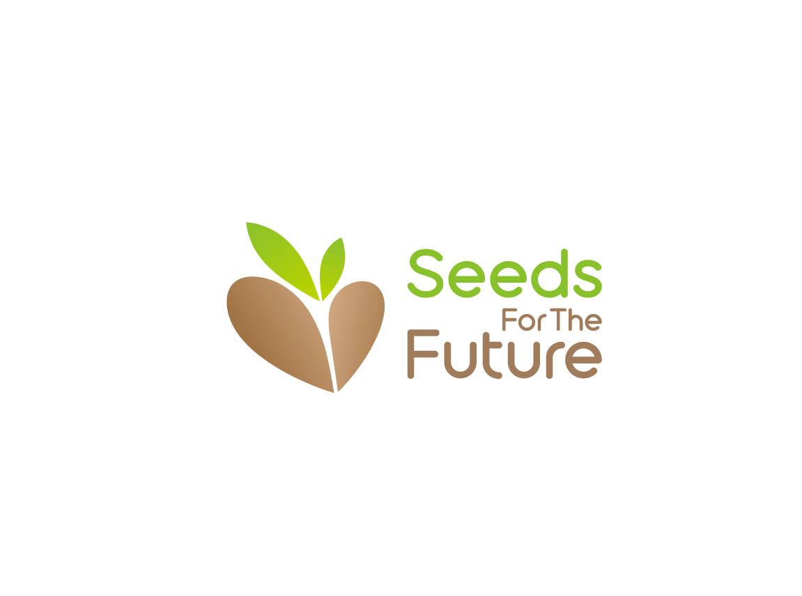 Seeds for the future logo 3