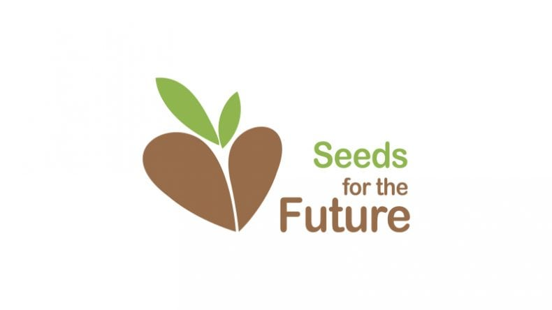 seeds for the future_1