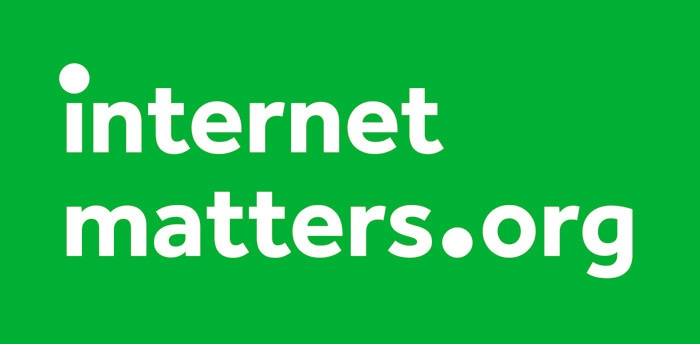 huawei in partnership with internet matters huawei united kingdom