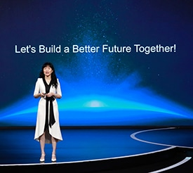 2 Catherine Chen from Huawei