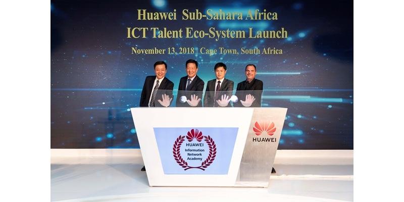 ICT Talent