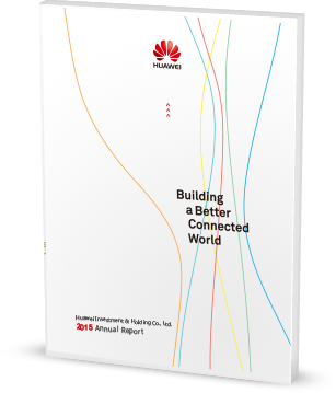 huawei annual report 2013 en Huawei investment & holding co, ltd 2014 annual report five-year financial  highlights cny million 2014 (usd million) 2014 2013.