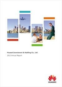 corporate governance handbook pdf