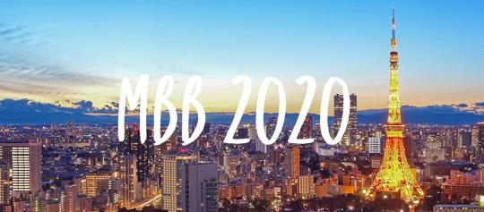 mbb2020
